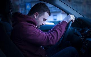 Пятигорские автоинспекторы будут выявлять сонных водителей