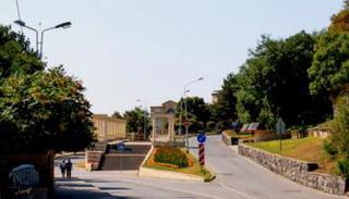 Жителей и гостей Пятигорска приглашают к опросу об автомобильном движении в курортной зоне