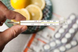 На Ставрополье снижается уровень заболеваемости ОРВИ и гриппом