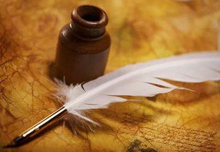 В Пятигорске проходит первый российско-итальянский литературный конкурс «INSIEME»
