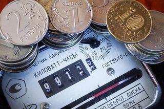 Ставрополье на 22 месте в рейтинг регионов по доле расходов населения на ЖКХ
