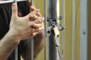 На Ставрополье начнется суд над 23 членами банды наркоторговцев