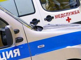На Ставрополье молодая пара отравилась угарным газом в машине