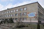Новости: Лучшие школы Ставрополья