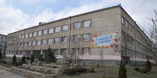 Пять пятигорских школ вошли в число 50 лучших по Ставропольскому краю