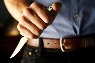 Житель Пятигорска зарезал брата из-за постоянных угроз семье