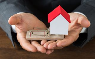 Мошенник из Ставрополя обманул покупателей квартир на 45 млн рублей