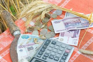 Регионы СКФО получат более 1 млрд рублей на поддержку сельского хозяйства